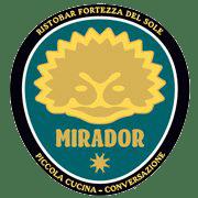 Logo del Ristorante Mirador